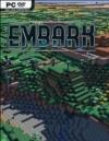 《Embark》免安装绿色中文版[v0.810 官方中文]