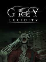 Grey Lucidity