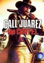 《狂野西部:毒枭》完整硬盘版
