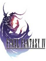 《最终幻想4完全版》ACG汉化版