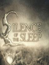 《静默长眠》免DVD光盘版