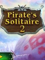 《海盗纸牌2》免安装绿色版