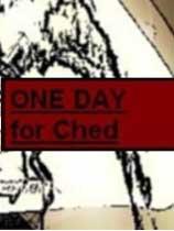 《契德的日常》免DVD光盘版
