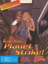 《BLAKE STONE:星球突击》免安装绿色版[V2.0.0.2版]