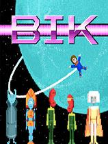 《Bik的太空冒险》免安装绿色版