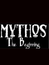 《神话:起源》免安装绿色版[v1.6修正版]
