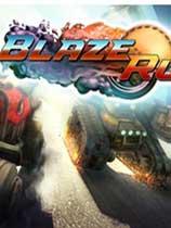 《烈焰赛车》免DVD光盘版