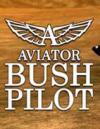 《飞行员:无人区任务》免安装绿色版
