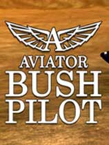 《飞行员:无人区任务》免DVD光盘版