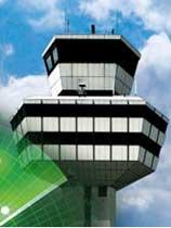 《全球机场塔台模拟》免DVD光盘版