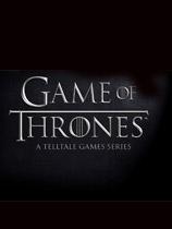 权力的游戏(Game of Thrones)游侠LMAO汉化组汉化补丁V8.0[适用1-6章]