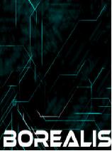 《极点》免安装绿色版[v1.1.1版]