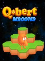 《Q伯特:重启》免安装绿色版