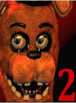 《玩具熊的五夜后宫2》免安装绿色版[v1.032]
