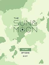 《太阳与月亮》免安装绿色版