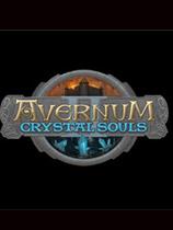 《阿佛纳姆2:水晶之魂》免DVD光盘版