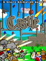 建造城堡免安装绿色版[Build 20160126]
