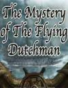 《飞翔的荷兰人》免安装绿色版