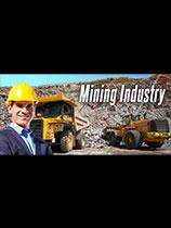 《矿业模拟》免安装绿色版