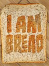 《我是面包》免安装绿色版[整合山羊面包DLC]