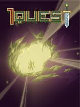 《绝命任务》免安装绿色版[v1.04.002版]