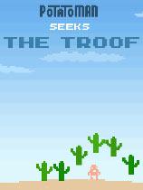 《土豆人的冒险之旅》免安装绿色版
