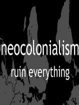 《新殖民主义》免安装绿色版[V1.0.1版]
