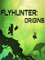 《捕蝇者:起源》免DVD光盘版