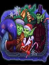 《圣诞发明精神》免安装绿色版