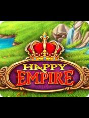 《快乐帝国》免安装绿色版
