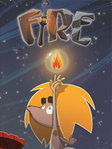 《火种》免DVD光盘版