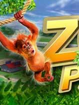 《动物公园》免安装绿色版
