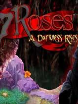 《七玫瑰:黑暗崛起》免安装绿色版[v1.0.1.10版]