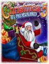 《圣诞仙境5》免安装绿色版