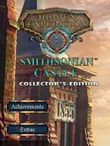 《探秘远征8:史密森尼古堡》免安装绿色版