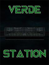 《威德空间站》免DVD光盘版