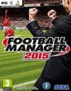 《足球经理2015》免安装绿色版[v15.3.2版]