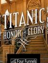 《泰坦尼克号:荣耀》免安装绿色版[3号Demo测试版]