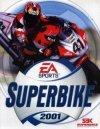 《超级摩托车2001》   硬盘版