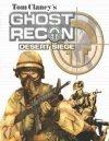 《幽灵行动:沙漠围攻》完整硬盘版