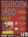 欧洲中世纪