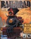 《铁路先锋》免DVD光盘版