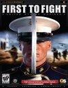 《近距离作战:先发制人》  硬盘版
