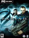 《魔域反攻》  Pariah完美硬盘版