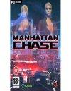 《曼哈顿追逐赛》硬盘版
