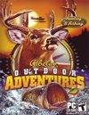 《坎贝拉野外冒险》  硬盘版