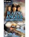 《熾天使之二戰騎兵》美版