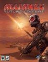 《联盟:未来之战》  硬盘版