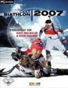 滑雪射击2007