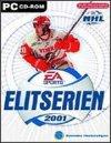 瑞典冰球联赛2001